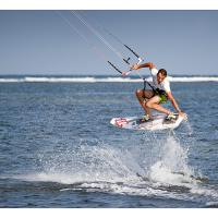 Bali Parasurfing by Quentin_Bargate in Regular Member Gallery