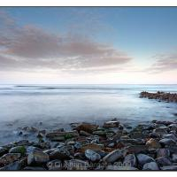 Kimmeridge-at-dawn by Quentin_Bargate in Regular Member Gallery