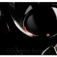 Wine 1 by Quentin_Bargate in Regular Member Gallery