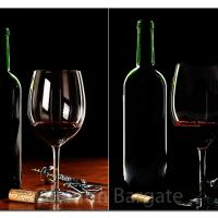 Wine 2 by Quentin_Bargate in Regular Member Gallery
