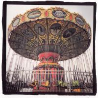 Pt-carousel 2c by JimCollum in Jim Collum