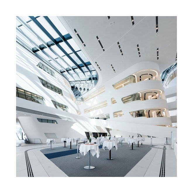 Architecture-34 by photomgraphy in Regular Member Gallery