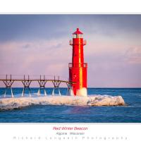 Rd Winter Beacon by WildRover in Regular Member Gallery