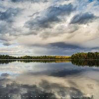 Storm'n Through by WildRover