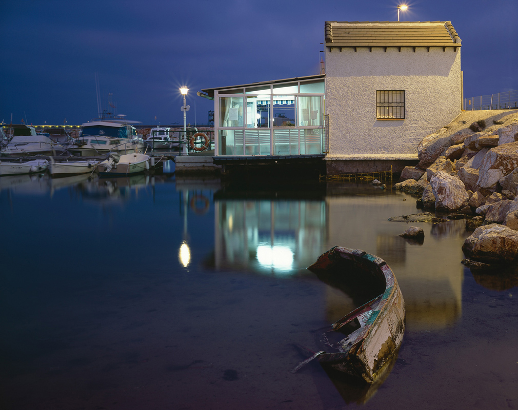 The Boathouse by justin989 in Regular Member Gallery