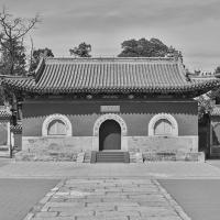 Old Summer Palace by drevil in Regular Member Gallery