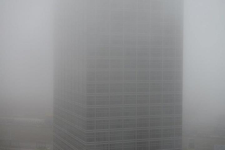 Niebla Porteña by gustavo in Regular Member Gallery