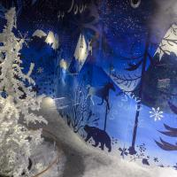 Swarovski Kristallwelten by ptomsu in ptomsu