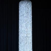 Swarowski Kristallwelten by ptomsu in ptomsu