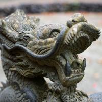 Dragon-king.01 by monk in Regular Member Gallery
