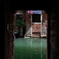 Venice by Thorkil in Thorkil
