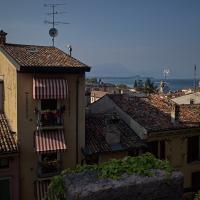 GRIII Desenzano by Thorkil