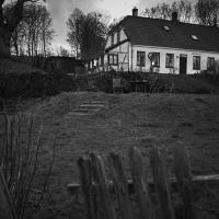 emptyname 6 606086 by Thorkil