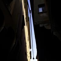 Bologna by Thorkil in Thorkil