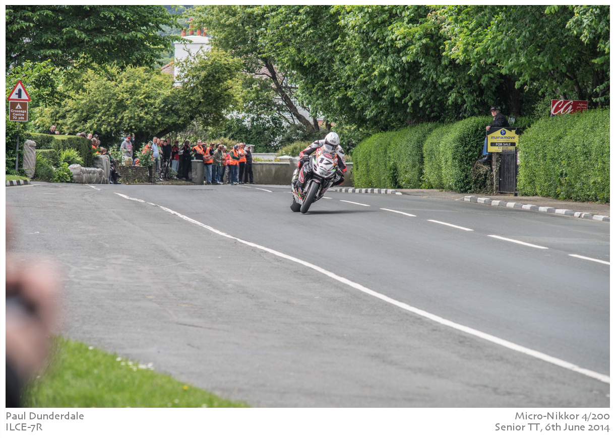 Senior Race-1