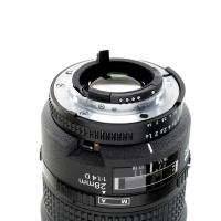 Rear-of-lens by Henry Goh in Regular Member Gallery