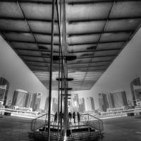 Dubai Mirrors by Magic in Regular Member Gallery