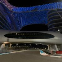 Formula 1 Hotel by Magic in Regular Member Gallery