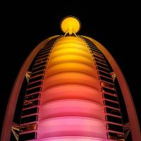 Burj Al Arab by Magic in Regular Member Gallery