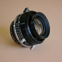 Fuji 300mm A Rear 2 by Tex in Tex