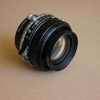 Fujinon-300mm-a by Tex in Tex