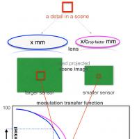 Mtf Advantage Fig1.001 by edouard in Regular Member Gallery