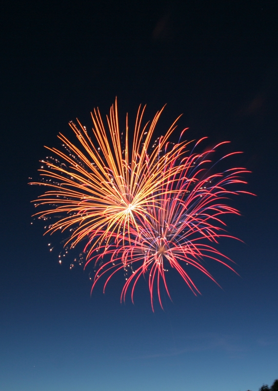 Fourth of July 2 by ChrisDauer in Chris Dauer