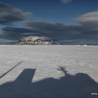 Antarctica by ChrisDauer in 2009 11 - Antarctica