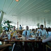 Steff's Cruise by ChrisDauer in 2008 05 - Steff's Cruise