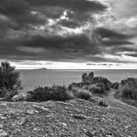 View To Ischia by wosim in Regular Member Gallery