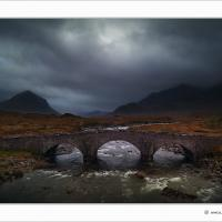 isle of skye 1 by awolf