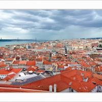 Ps Lisbon East Copy by awolf