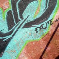 Excite by MikeScecina in MikeScecina