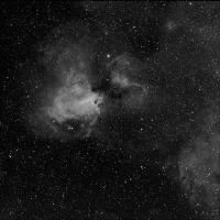 Stl 4k M17 Ha 6x300-20csm by mjw353