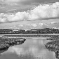 Ruan River by MILESF