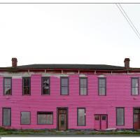 Big Pink by jimban in Regular Member Gallery