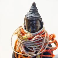 Buddha Statue by Shac in Regular Member Gallery