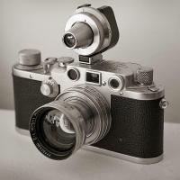 Leica Iiic by Shac in Regular Member Gallery