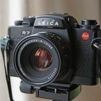 Leica R7 by Shac in Regular Member Gallery
