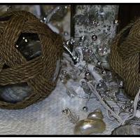 Beach Balls At Christmas by barjohn in Regular Member Gallery