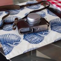 Camera Case by barjohn