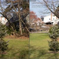 Screen Shot 2012-12-14 At 10.11.55 Pm by barjohn in Regular Member Gallery