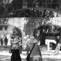 Castle Stroll by m3photo in Regular Member Gallery