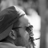 Da Smoker by m3photo in Regular Member Gallery