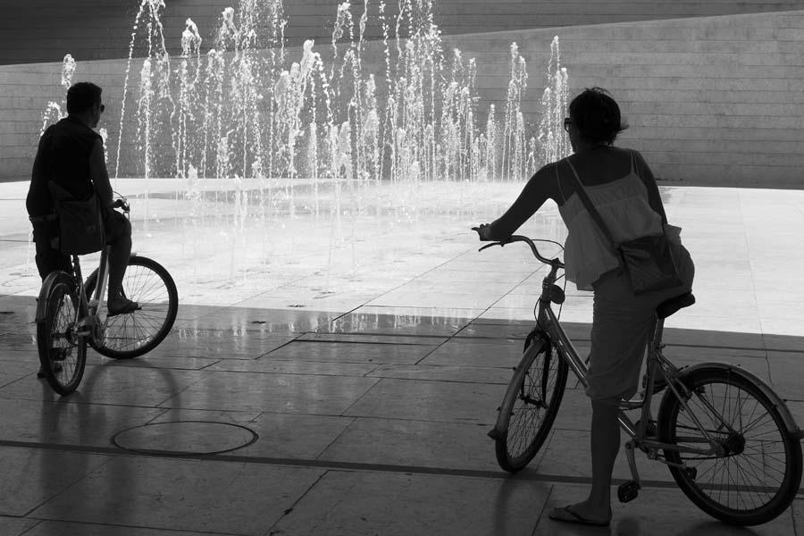 Refreshing by m3photo in Regular Member Gallery