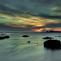 NW Scotland by 4*Paul in Regular Member Gallery