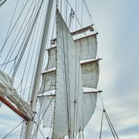 Tall Ship 80 degrees North by Nutcracker in Test Files