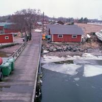 Aspö 2 by MartinN in Regular Member Gallery