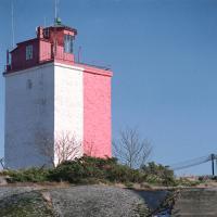 Utö Lighthouse by MartinN in Regular Member Gallery