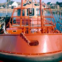 Boat 1 by MartinN in Regular Member Gallery